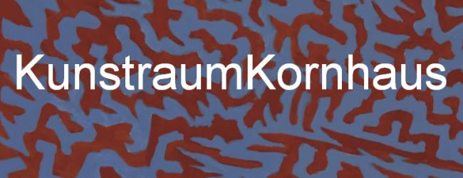 Kunstraum Kornhaus